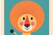 lion Léo