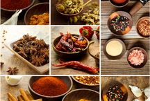 Tips de cocina (dulces, salados y etc)