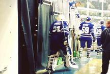 Rookie Tournament 2013 / by Toronto Marlies