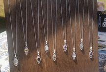 Jewelry stuff