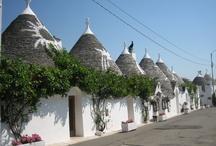Beautiful Italy: Puglia