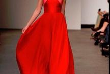 Fashion / by Svet Siri