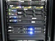 Jual komputer server online murah di surabaya