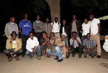 Meetings / Atheists In Kenya Meetings
