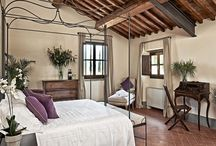 Accommodation / Discover our new residences, ideal for your Tuscan stay.