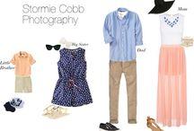 Holhofurgruben beach family / What to wear