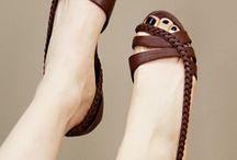 Shoes \ Cipők