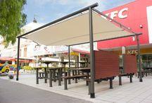 KFC Palma de Mallorca