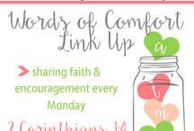 Great Blogging Linkups