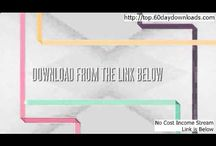 No cost income system review   No cost income stream - YouTube