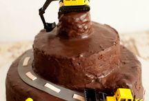 Geburtstag Arno