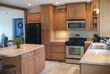Thomas J. Pearson's Kitchen Projects / Kitchen Remodels completed by Thomas J. Pearson Inc.
