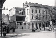 Ferencváros.