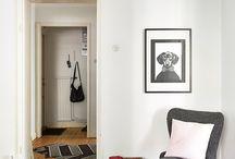 Brincando de Casinha / Procurando inspiração para decorar a sua casa? Clique aqui e veja as postagens do Blog Manga com Pimenta  para deixar o seu lar mais bonito - www.mangacompimenta.com