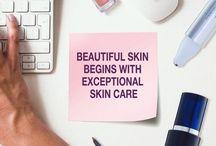 Beauty Wisdom