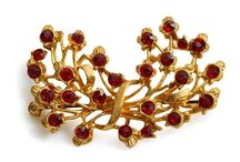 Khas Jewellery Collection / Khas Jewellery Collection