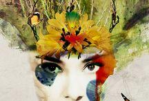ARTISTA | MAILINE ALENCAR / Aqui você encontra as artes do artista MAILINE ALENCAR, disponíveis na urbanarts.com.br para você escolher tamanho, acabamento e espalhar arte pela sua casa.  Acesse www.urbanarts.com.br, inspire-se e vem com a gente #vamosespalhararte