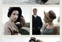 Jane Austen Verfilmungen