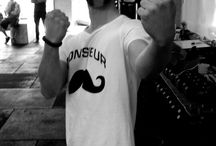 #Movember #CrossfitSY Games #Crossfit