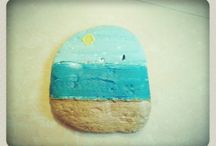 OCEAN || Creatives