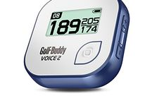 Golf GPS Rangefinders / The disadvantages of the GPS Golf Rangefinder are mostly the advantages of the Laser type. For example, unlike the Laser type, the GPS Golf Rangefinder has some issues when it comes to accuracy. The course availability is also limited with this type.