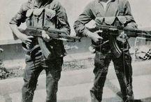 AK47/AKM/AKMS