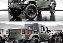 jeep mantap