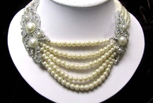 Pearls...pearls.... and pearls!!!