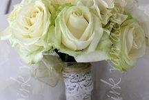 Rockliffe Hall Weddings Photographer / Rockliffe Hall weddings photographs and wedding photography from recent weddings at this fabulous 5 star wedding venue near Darlington. Dirk van der Werff Wedding Photography - 0778 7150966 -  http://www.aqphotos.com
