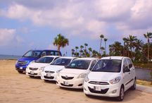 Car Rental Aruba