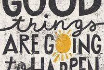 Quotes,mottos