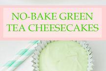 Easy, No Bake