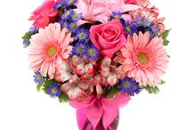 Send Flowers To Calcutta