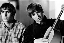Oasis / you're my wonderwall