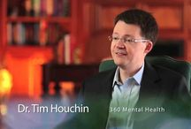 Dr. Tim's Videos / Please watch this short video detailing what makes 360 Mental Health Services so unique. We hope to post more videos in the future! -Dr. Tim