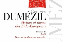 Livres sur les Indo-Européens / Idées de Lecture