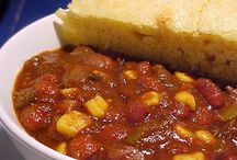 Chicago Food History and Recipes / All things windy city food traditions