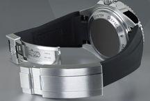 watches straps