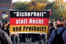 http://www.neopresse.com/ / by ☆Einmal 80er und zurück☆