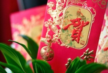 Heritage: China / The ancient culture, legacy and history of China.