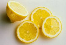 BLOGGING SITES / Lemon Detox - what others have to say