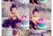 Urodziny foto
