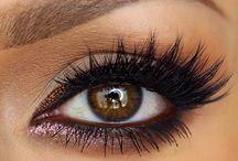 Makeup / Slayyyy