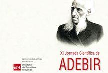 ADEBIR