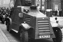 Dutch Army