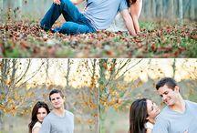 Tolle Ideen für Verlobungsbilder / Suche noch Ideen für unsere Verlobungsbilder