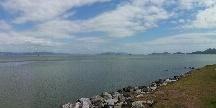 Qualidade de Vida em Florianópolis / Minha academia que eu frequento.