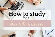 Μελέτη