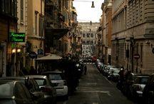 Street / Street