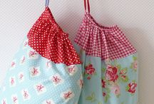 Sewing / Sewing projects that are not clothes :)